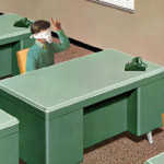 Questions Artwork - E17 Art House