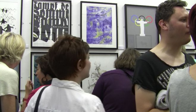 picture-show-opening